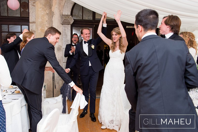 140 stylish-wedding-abbaye-talloires-lac-annecy-rhone-alpes-rhone-alpes-gill-maheu-photography-2015_0141