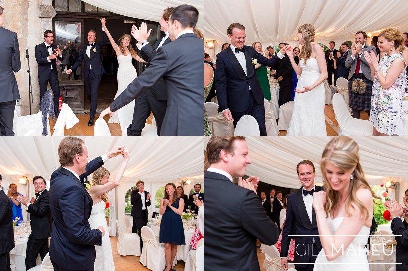141 stylish-wedding-abbaye-talloires-lac-annecy-rhone-alpes-rhone-alpes-gill-maheu-photography-2015_0142