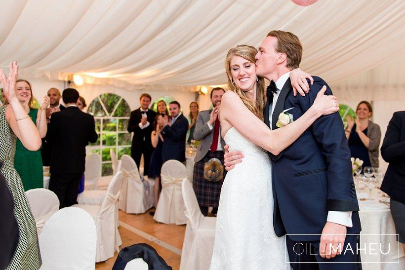142 stylish-wedding-abbaye-talloires-lac-annecy-rhone-alpes-rhone-alpes-gill-maheu-photography-2015_0143