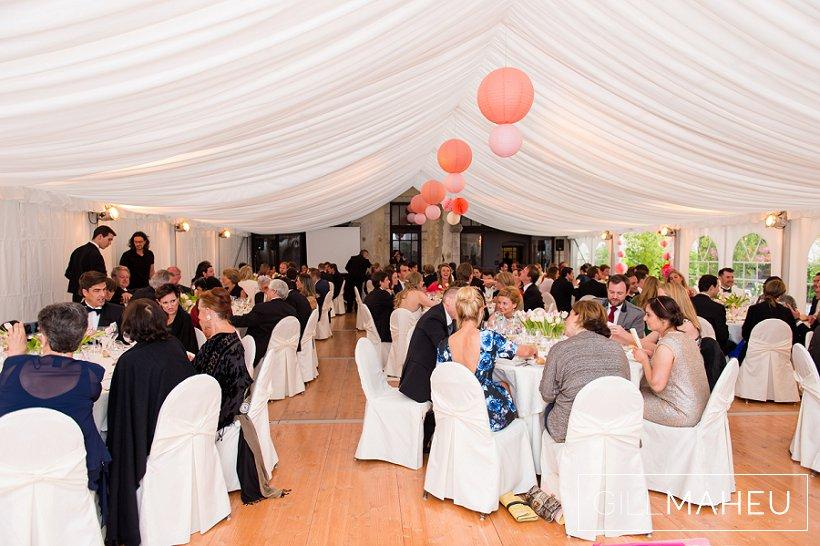 144 stylish-wedding-abbaye-talloires-lac-annecy-rhone-alpes-rhone-alpes-gill-maheu-photography-2015_0146