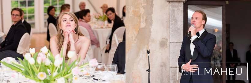 145 stylish-wedding-abbaye-talloires-lac-annecy-rhone-alpes-rhone-alpes-gill-maheu-photography-2015_0145