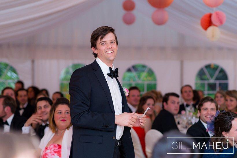 146 stylish-wedding-abbaye-talloires-lac-annecy-rhone-alpes-rhone-alpes-gill-maheu-photography-2015_0147