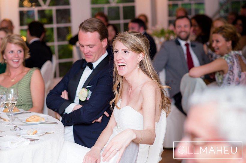 147 stylish-wedding-abbaye-talloires-lac-annecy-rhone-alpes-rhone-alpes-gill-maheu-photography-2015_0148
