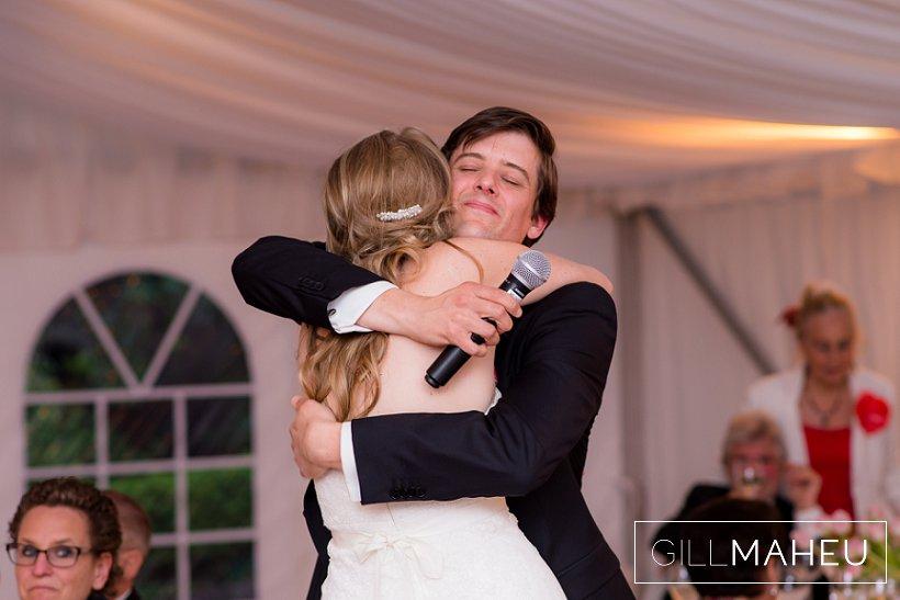 148 stylish-wedding-abbaye-talloires-lac-annecy-rhone-alpes-rhone-alpes-gill-maheu-photography-2015_0149