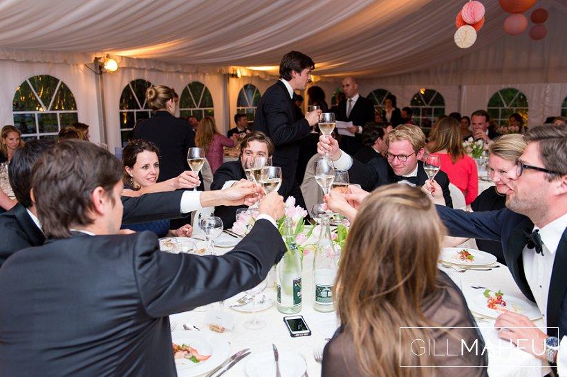 149 stylish-wedding-abbaye-talloires-lac-annecy-rhone-alpes-rhone-alpes-gill-maheu-photography-2015_0150