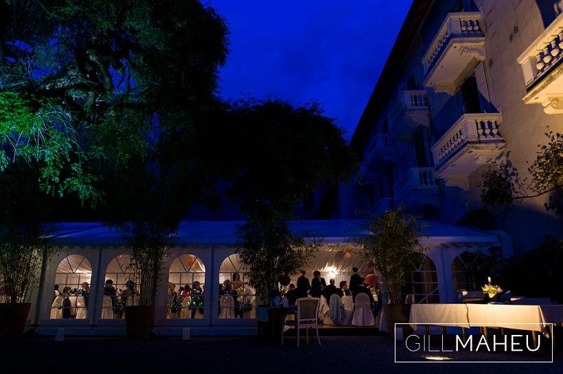 150 stylish-wedding-abbaye-talloires-lac-annecy-rhone-alpes-rhone-alpes-gill-maheu-photography-2015_0151