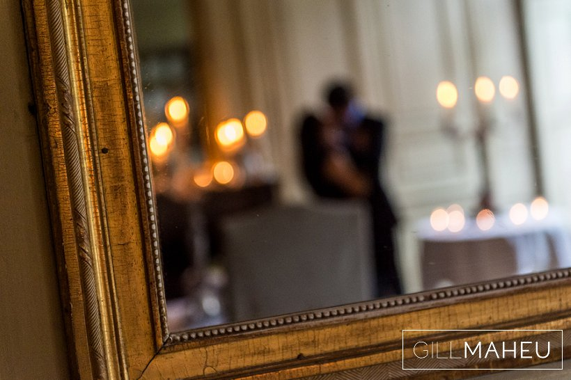 engagement-couple-prewed-pre-mariage-chateau_bagnols-beaujolais-rhone-alpes-gill-maheu-photography-2015_009