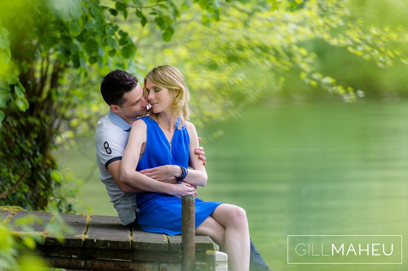 engagement-couple-prewed-pre-mariage-lac-bourget-savoie-gill-maheu-photography-2015_0002