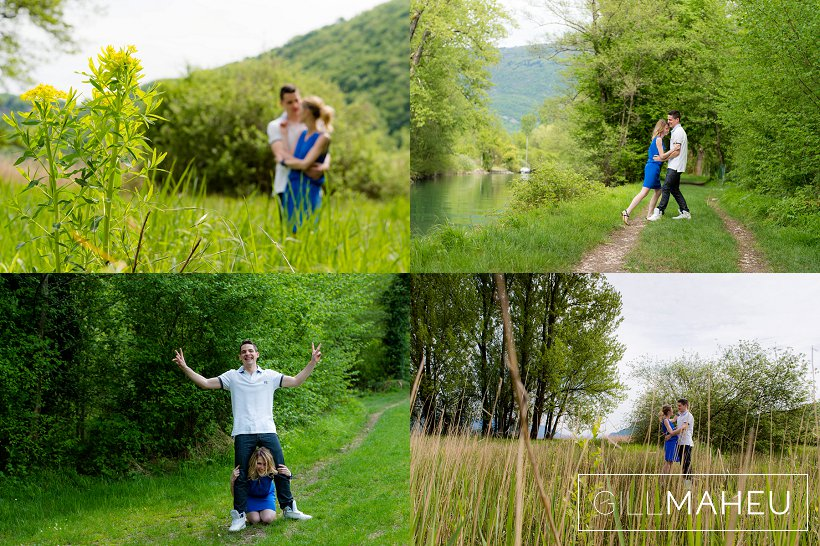 engagement-couple-prewed-pre-mariage-lac-bourget-savoie-gill-maheu-photography-2015_0004