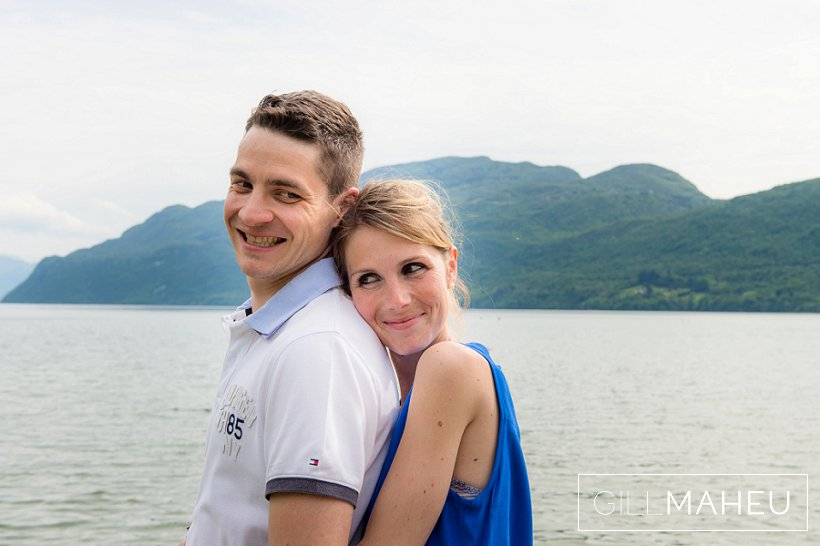 engagement-couple-prewed-pre-mariage-lac-bourget-savoie-gill-maheu-photography-2015_0005