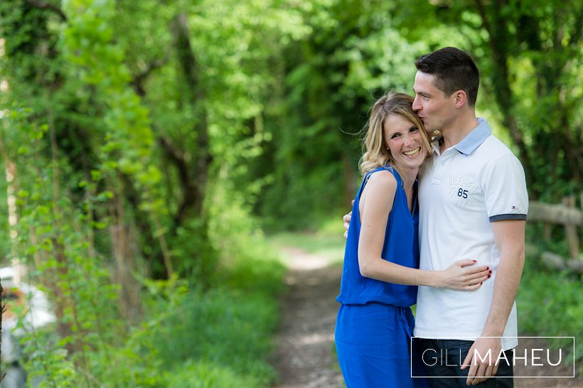 engagement-couple-prewed-pre-mariage-lac-bourget-savoie-gill-maheu-photography-2015_0005c