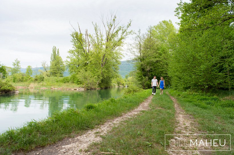 engagement-couple-prewed-pre-mariage-lac-bourget-savoie-gill-maheu-photography-2015_0006