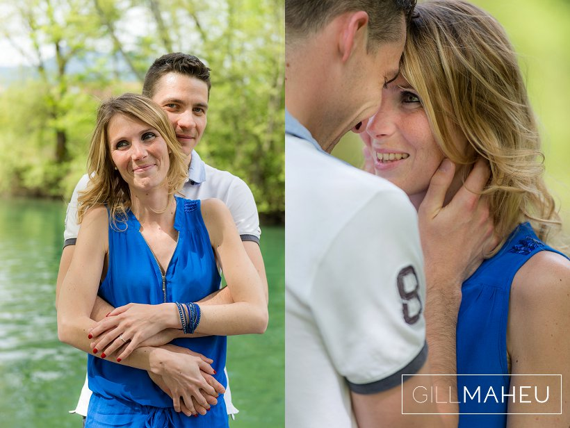 engagement-couple-prewed-pre-mariage-lac-bourget-savoie-gill-maheu-photography-2015_0007