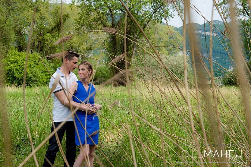 engagement-couple-prewed-pre-mariage-lac-bourget-savoie-gill-maheu-photography-2015_0008