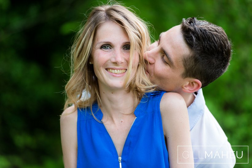 engagement-couple-prewed-pre-mariage-lac-bourget-savoie-gill-maheu-photography-2015_0009