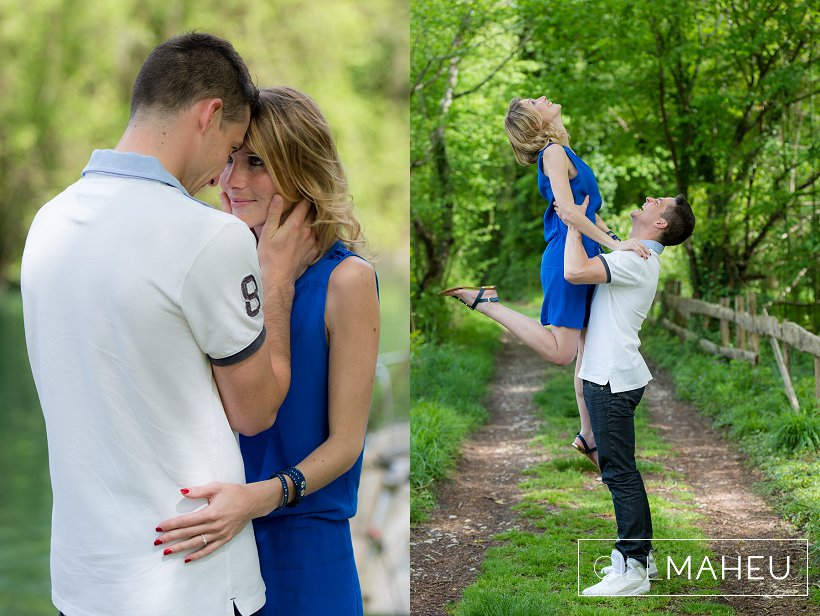 engagement-couple-prewed-pre-mariage-lac-bourget-savoie-gill-maheu-photography-2015_0010