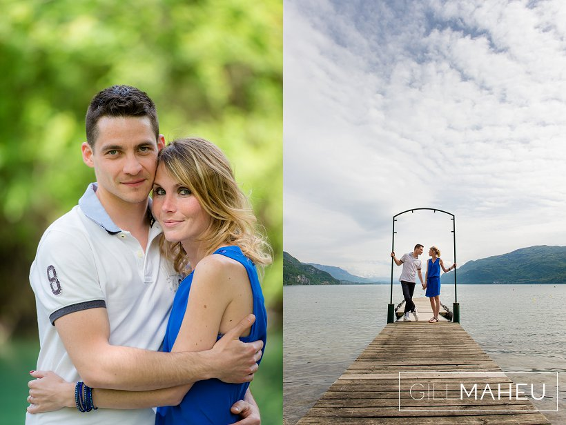 engagement-couple-prewed-pre-mariage-lac-bourget-savoie-gill-maheu-photography-2015_0013a