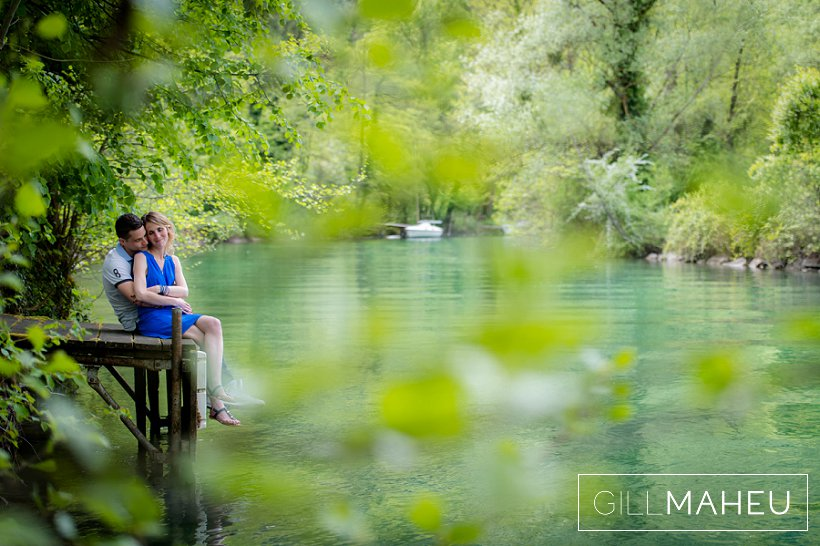 engagement-couple-prewed-pre-mariage-lac-bourget-savoie-gill-maheu-photography-2015_0014