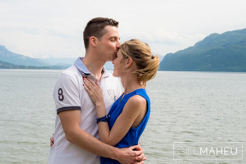 engagement-couple-prewed-pre-mariage-lac-bourget-savoie-gill-maheu-photography-2015_0016a