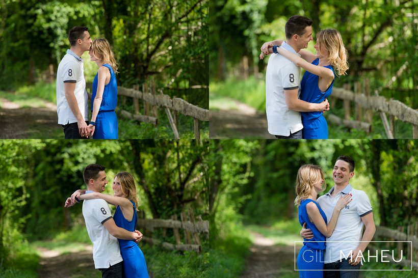 engagement-couple-prewed-pre-mariage-lac-bourget-savoie-gill-maheu-photography-2015_0017