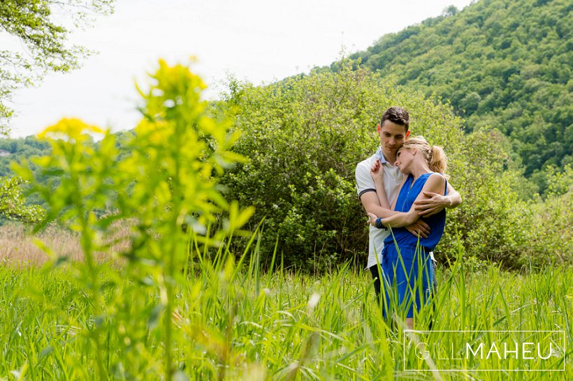 engagement-couple-prewed-pre-mariage-lac-bourget-savoie-gill-maheu-photography-2015_0018