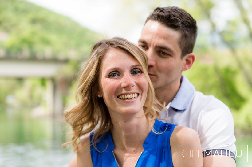 engagement-couple-prewed-pre-mariage-lac-bourget-savoie-gill-maheu-photography-2015_0018aa