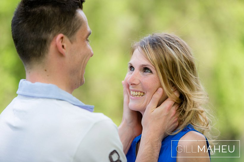engagement-couple-prewed-pre-mariage-lac-bourget-savoie-gill-maheu-photography-2015_0021