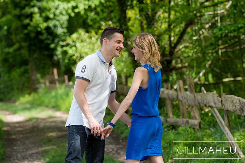engagement-couple-prewed-pre-mariage-lac-bourget-savoie-gill-maheu-photography-2015_0022