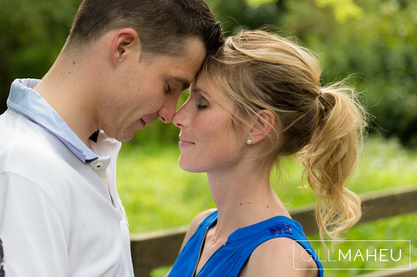 engagement-couple-prewed-pre-mariage-lac-bourget-savoie-gill-maheu-photography-2015_0027