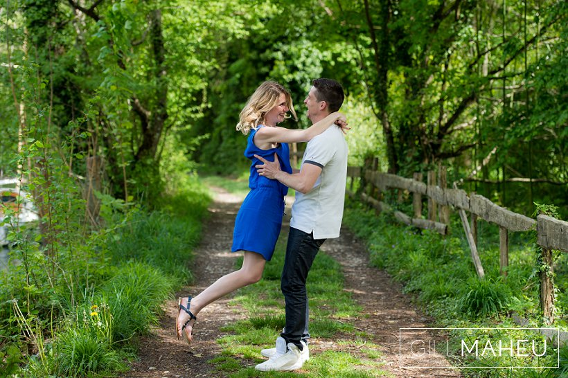engagement-couple-prewed-pre-mariage-lac-bourget-savoie-gill-maheu-photography-2015_0028
