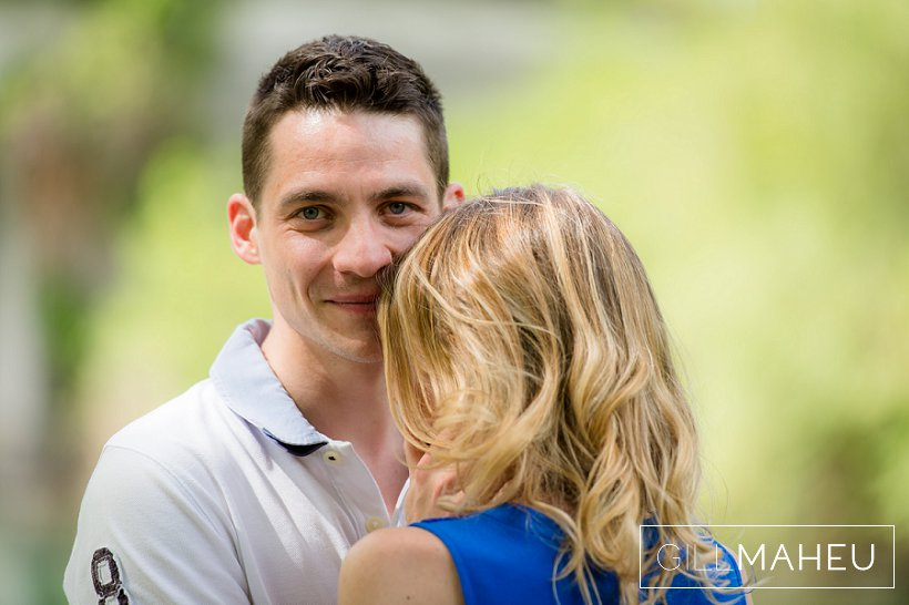 engagement-couple-prewed-pre-mariage-lac-bourget-savoie-gill-maheu-photography-2015_0029