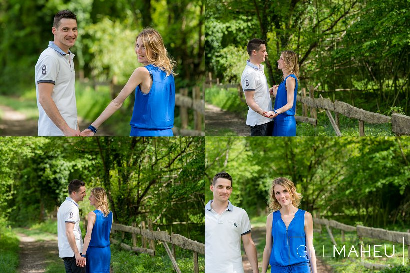 engagement-couple-prewed-pre-mariage-lac-bourget-savoie-gill-maheu-photography-2015_0030