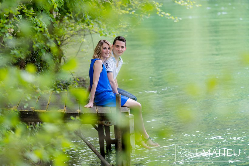 engagement-couple-prewed-pre-mariage-lac-bourget-savoie-gill-maheu-photography-2015_0032a