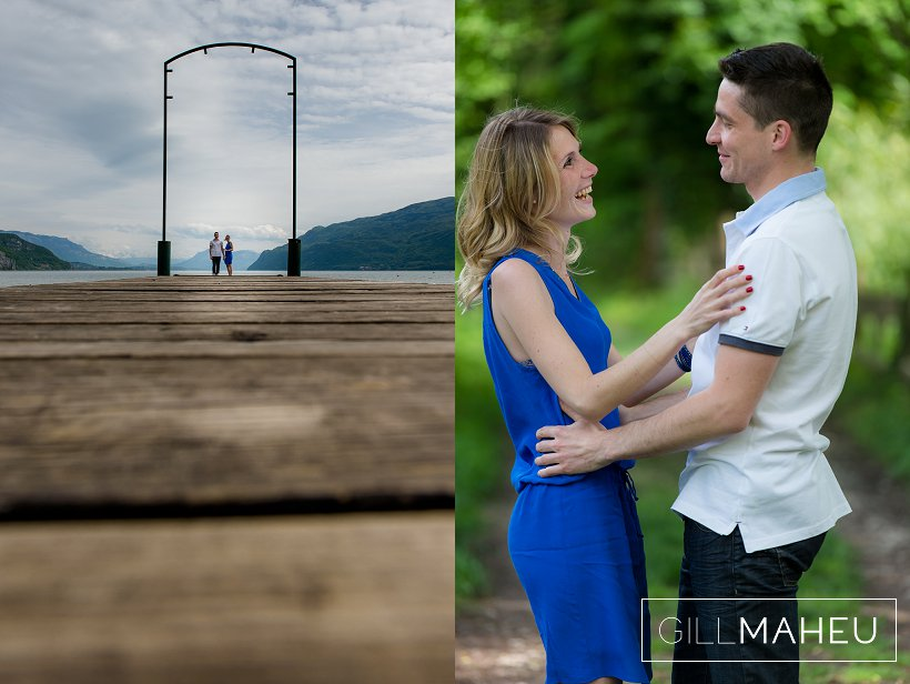 engagement-couple-prewed-pre-mariage-lac-bourget-savoie-gill-maheu-photography-2015_0033