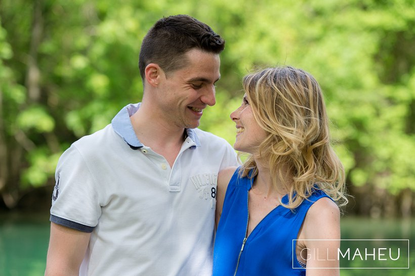 engagement-couple-prewed-pre-mariage-lac-bourget-savoie-gill-maheu-photography-2015_0035