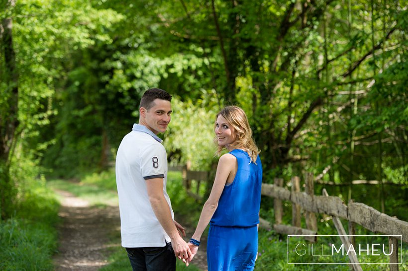 engagement-couple-prewed-pre-mariage-lac-bourget-savoie-gill-maheu-photography-2015_0036