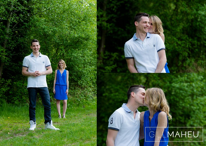 engagement-couple-prewed-pre-mariage-lac-bourget-savoie-gill-maheu-photography-2015_0038