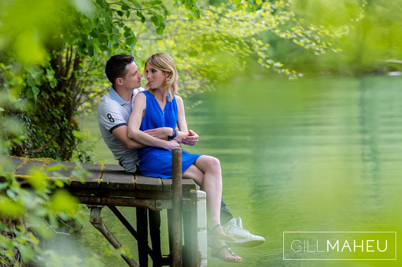 engagement-couple-prewed-pre-mariage-lac-bourget-savoie-gill-maheu-photography-2015_0039