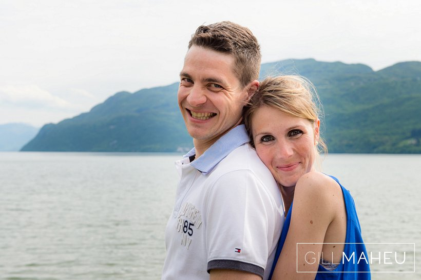 engagement-couple-prewed-pre-mariage-lac-bourget-savoie-gill-maheu-photography-2015_0040
