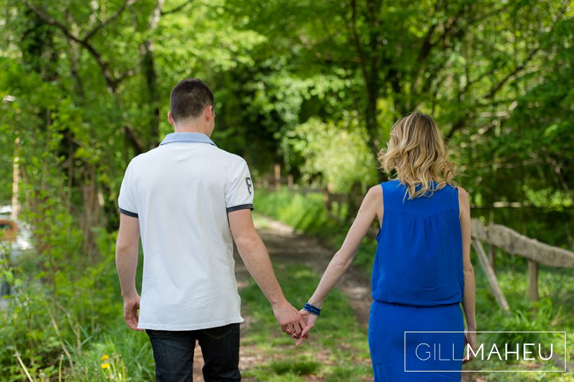 engagement-couple-prewed-pre-mariage-lac-bourget-savoie-gill-maheu-photography-2015_0042