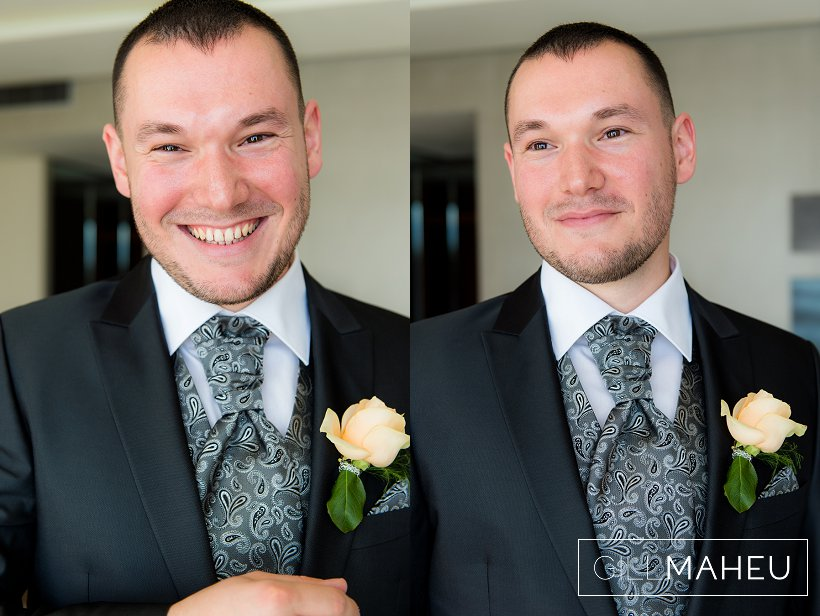 mariage-grand-hotel-kempinski-eglise-orthodoxe-russe-geneve-annecy-lac-gill-maheu-photography-2015_0139