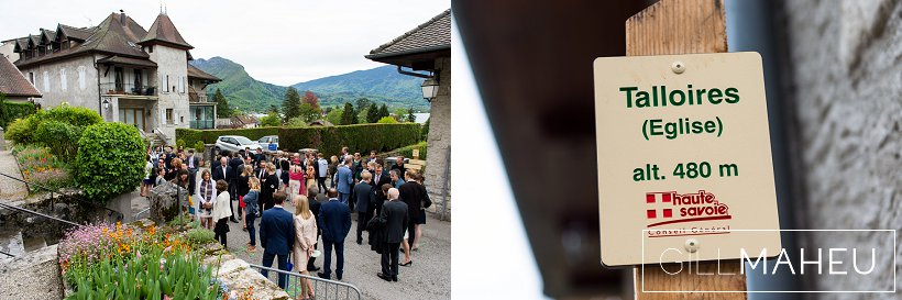 mariage-romantic-abbaye-talloires-lac-annecy-rhone-alpes-rhone-alpes-gill-maheu-photography-2015_0057