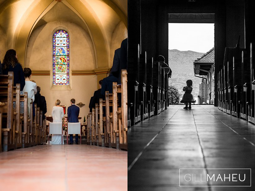mariage-romantic-abbaye-talloires-lac-annecy-rhone-alpes-rhone-alpes-gill-maheu-photography-2015_0064