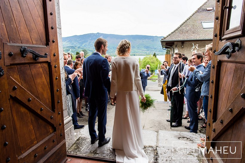 mariage-romantic-abbaye-talloires-lac-annecy-rhone-alpes-rhone-alpes-gill-maheu-photography-2015_0078