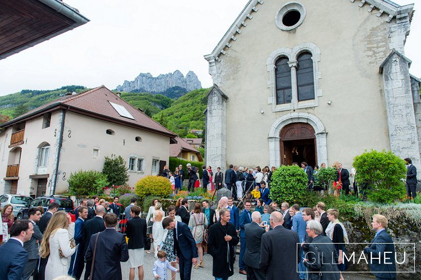 mariage-romantic-abbaye-talloires-lac-annecy-rhone-alpes-rhone-alpes-gill-maheu-photography-2015_0085