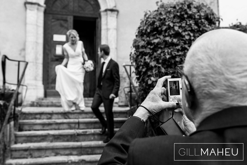 mariage-romantic-abbaye-talloires-lac-annecy-rhone-alpes-rhone-alpes-gill-maheu-photography-2015_0087