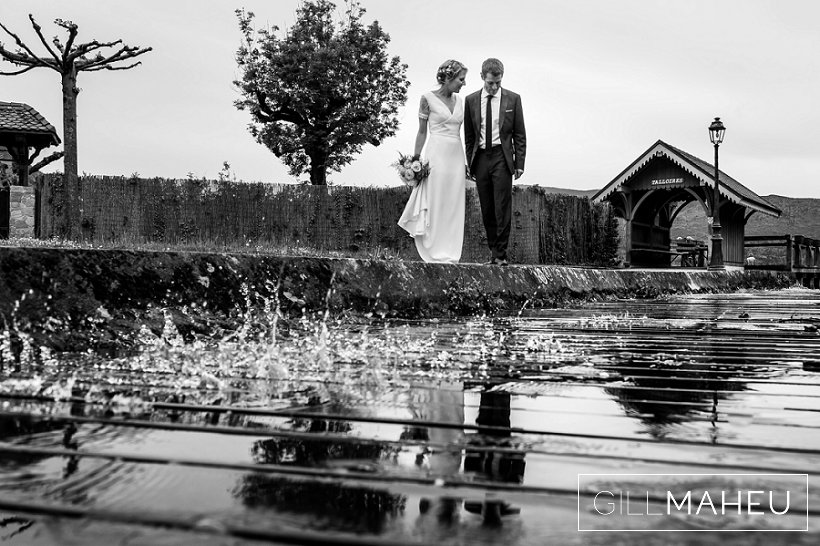mariage-romantic-abbaye-talloires-lac-annecy-rhone-alpes-rhone-alpes-gill-maheu-photography-2015_0093