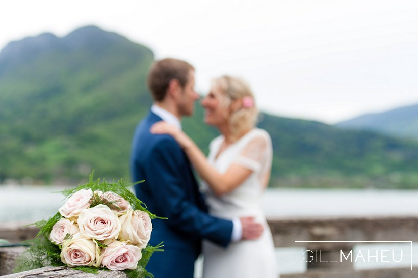 mariage-romantic-abbaye-talloires-lac-annecy-rhone-alpes-rhone-alpes-gill-maheu-photography-2015_0098