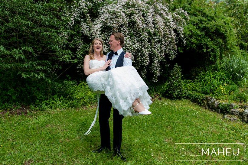 stylish-wedding-abbaye-talloires-lac-annecy-rhone-alpes-rhone-alpes-gill-maheu-photography-2015_0159