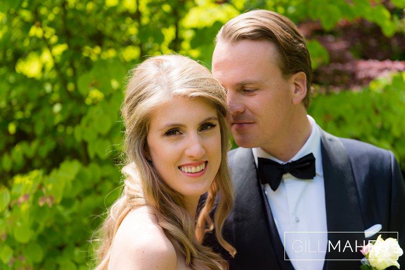 stylish-wedding-abbaye-talloires-lac-annecy-rhone-alpes-rhone-alpes-gill-maheu-photography-2015_0161